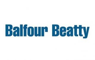 Balfour Beatty - Rail Projects