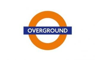 London Overground Projects