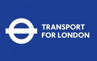 Transport For London Improvements & Projects