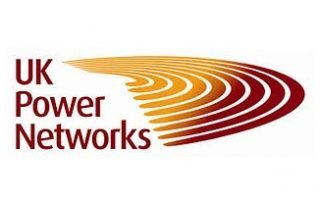 UK Power Networks - Rail