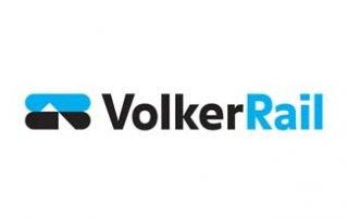 Volker Rail