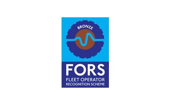 FORS Fleet Operator Certification