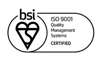 ISO 9001 Certified Railway Industry Supplier